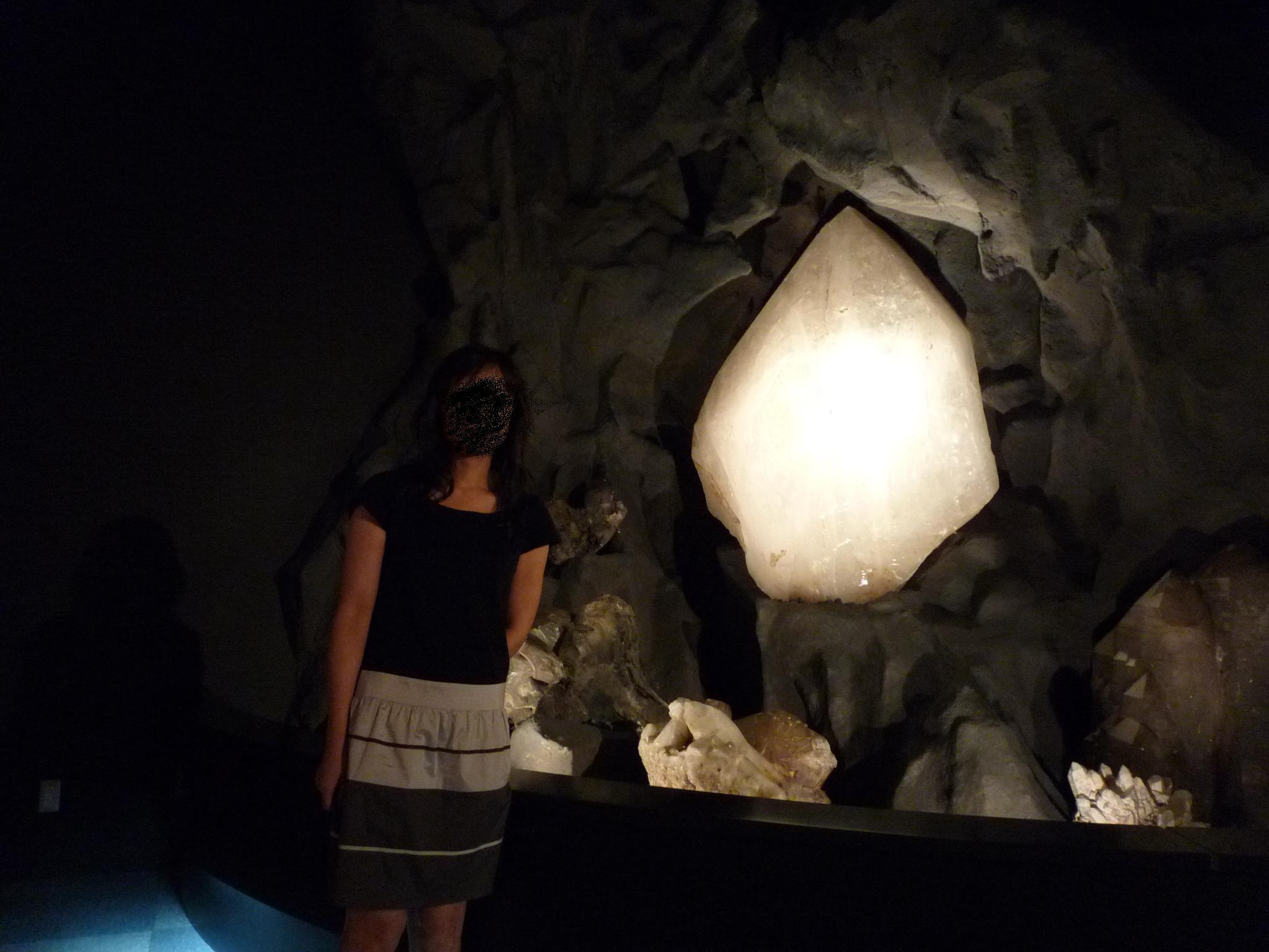 宝石美術館1