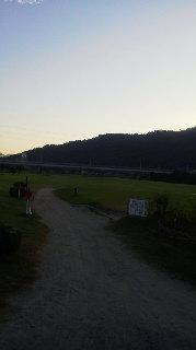 太田川10.2-4
