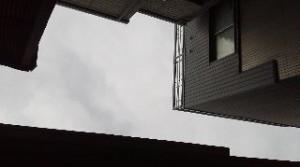 2013111212120000